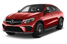 Mercedes Benz GLE Class On Road Price In Chennai